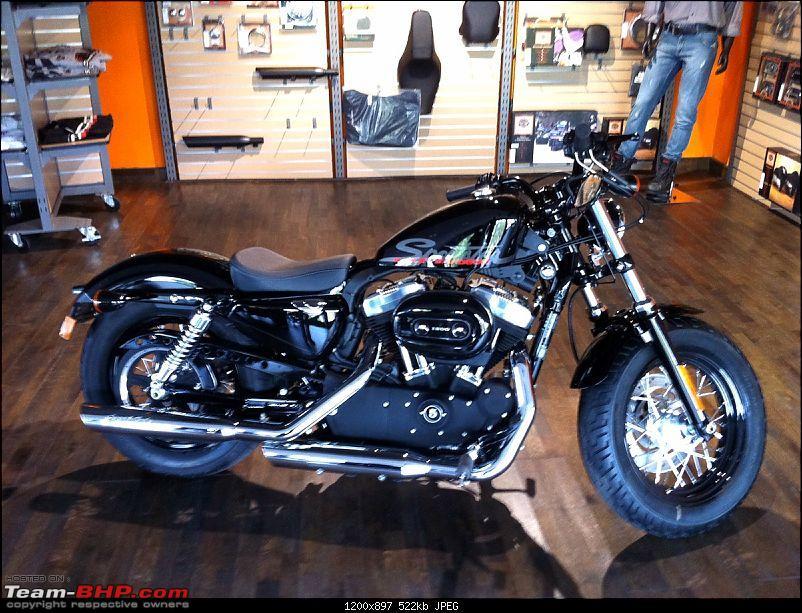 Harley Davidson Forty-Eight 1200x-img_0266.jpg