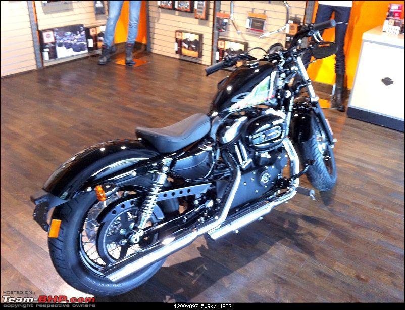Harley Davidson Forty-Eight 1200x-img_0265.jpg