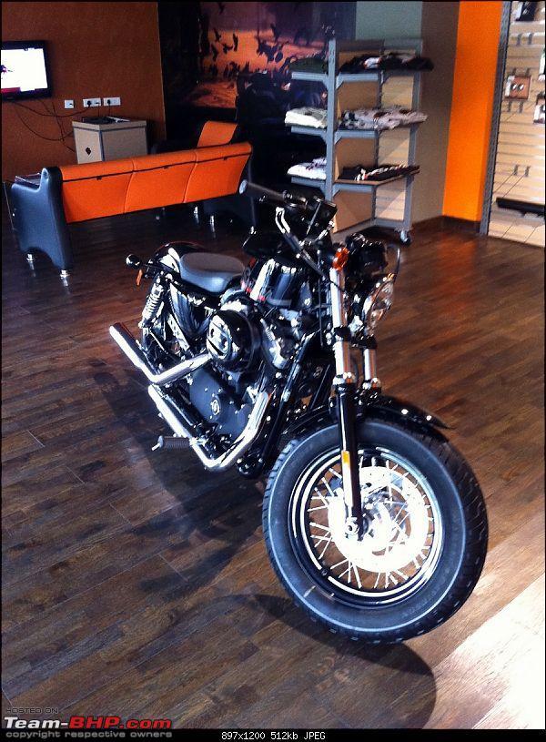 Harley Davidson Forty-Eight 1200x-img_0268.jpg