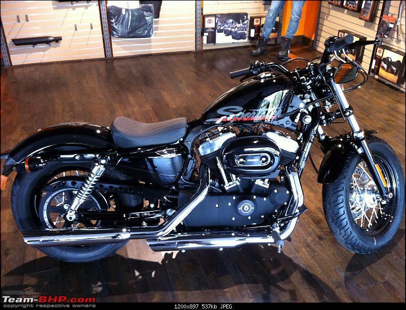 Harley Davidson Forty-Eight 1200x-img_0267.jpg