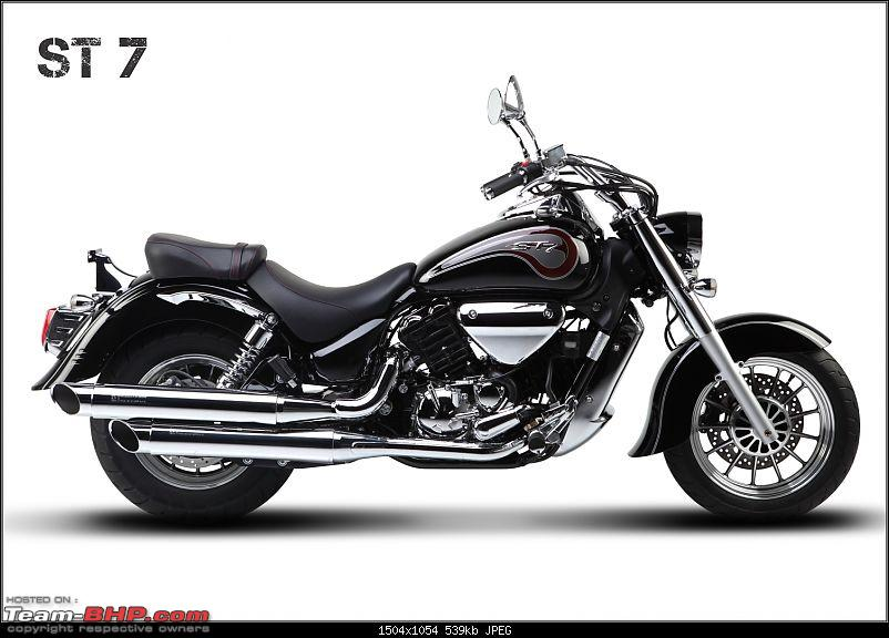 Garware to sell Hyosung 650 - 700 cc motorcycles. EDIT : Launched! Details on Pg. 3-bike-post-card-st7-black.jpg