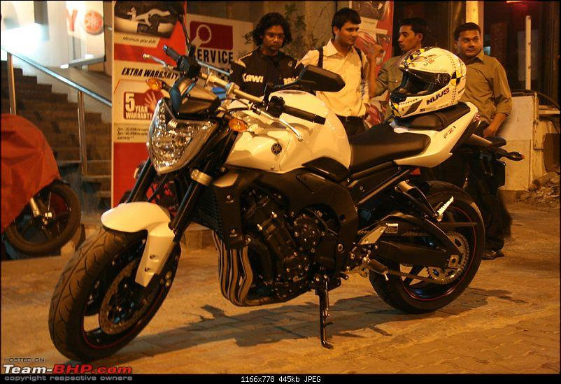 Superbikes spotted in India-img_5610.jpg