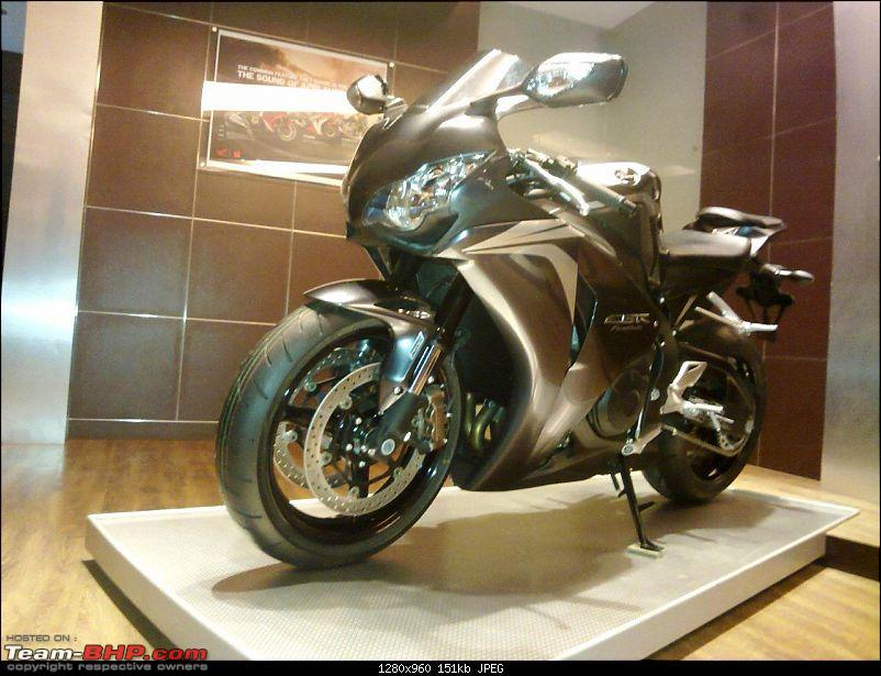 Superbikes spotted in India-1710.jpg