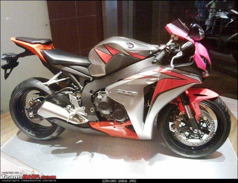 Superbikes spotted in India-1714.jpg