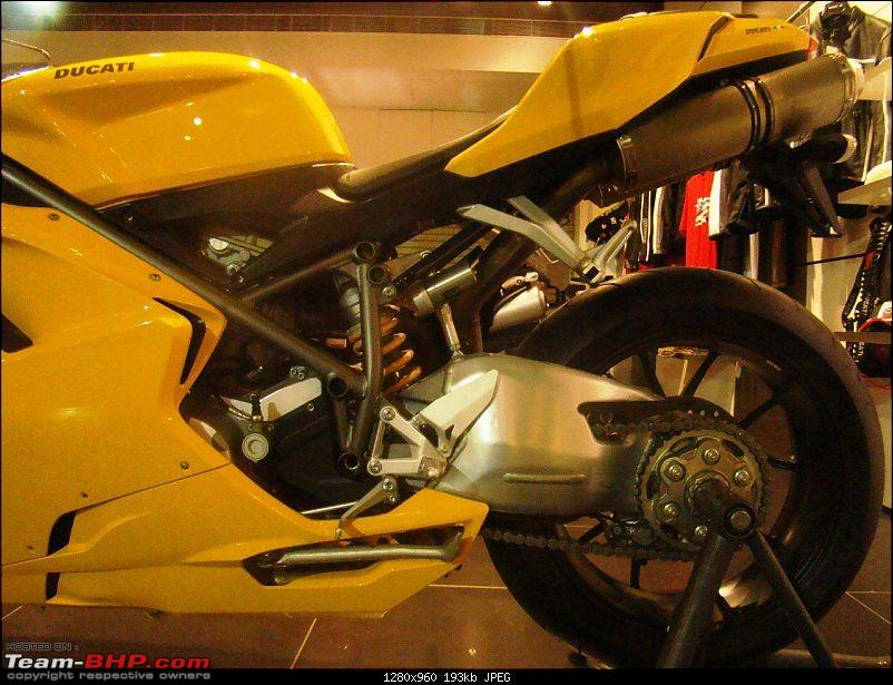 Superbikes spotted in India-1098-3.jpg