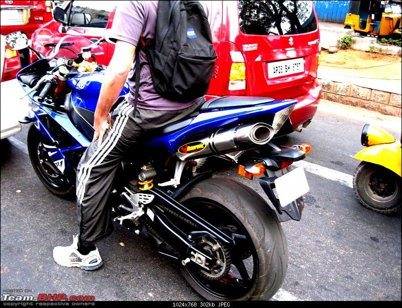 Superbikes spotted in India-1-3.jpg