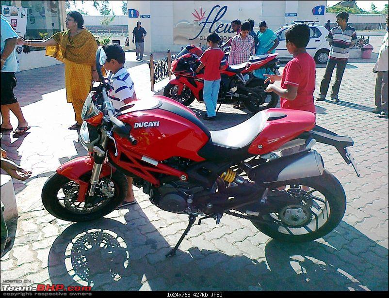 Superbikes spotted in India-copy-08052011109.jpg