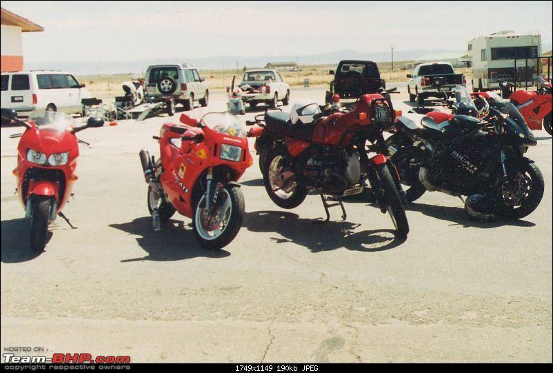 21 years and 8 Ducatis - My Story!-wsmc2.jpg
