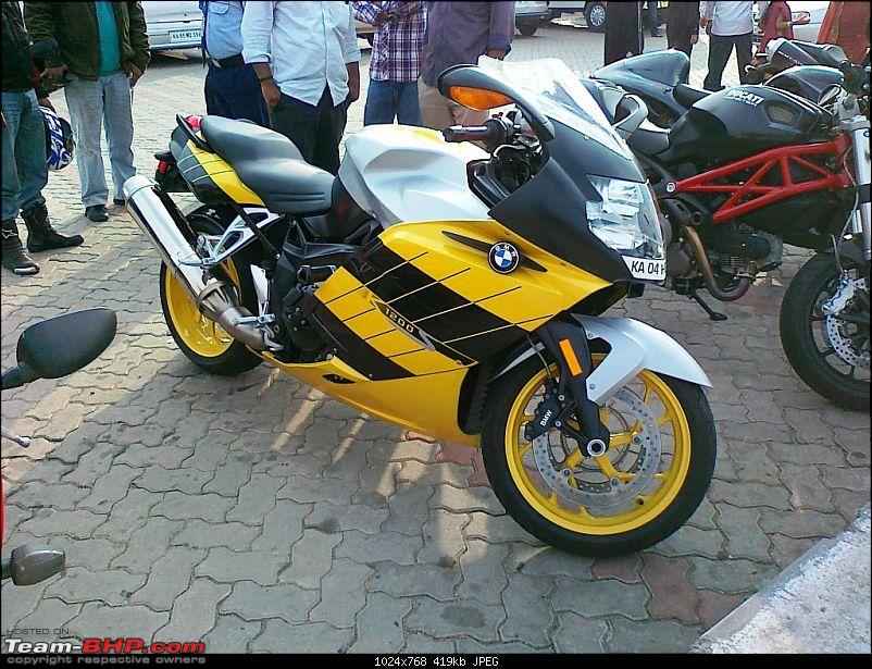 Superbikes spotted in India-29052011118.jpg