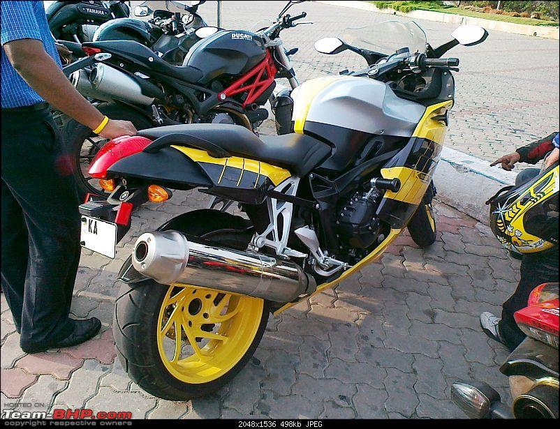 Superbikes spotted in India-29052011120.jpg