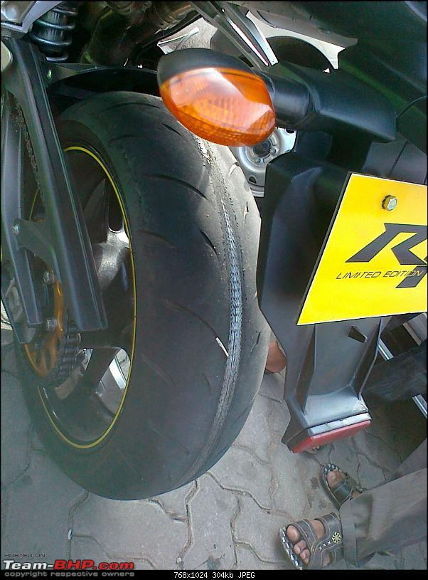 Superbikes spotted in India-29052011126.jpg