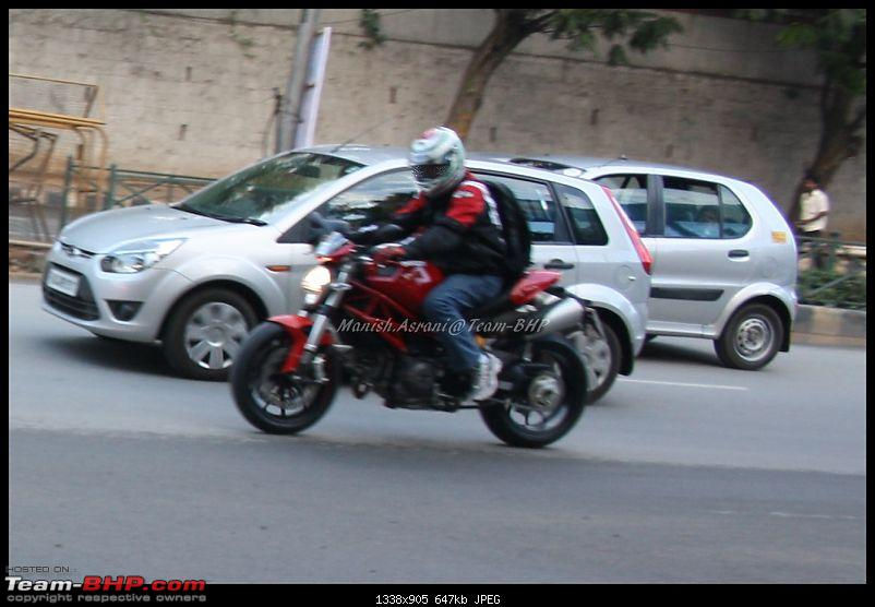 Superbikes spotted in India-duc.jpg