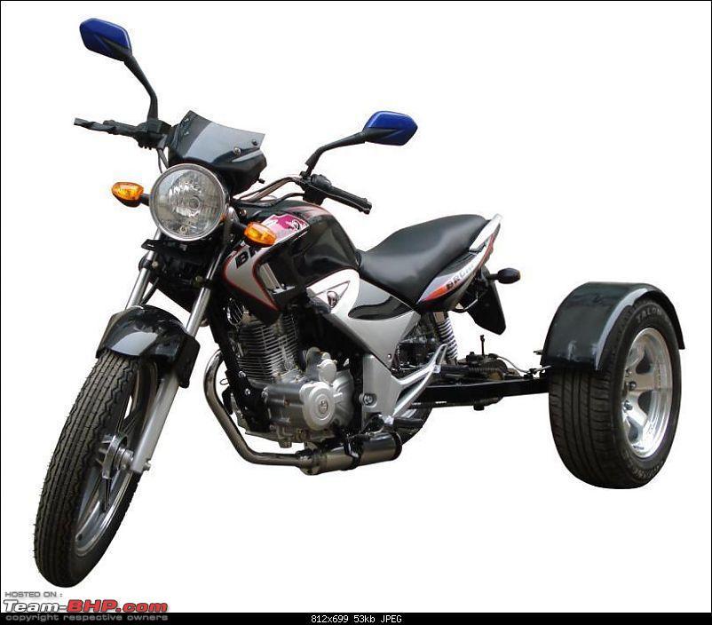 Trikes - Three Wheeled Bikes-t5.jpg