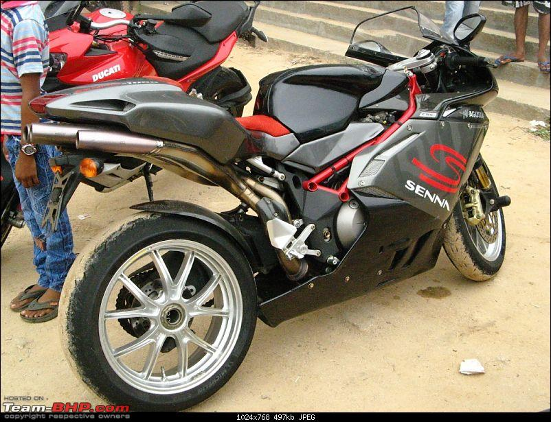 Superbikes spotted in India-camera-dump-262.jpg