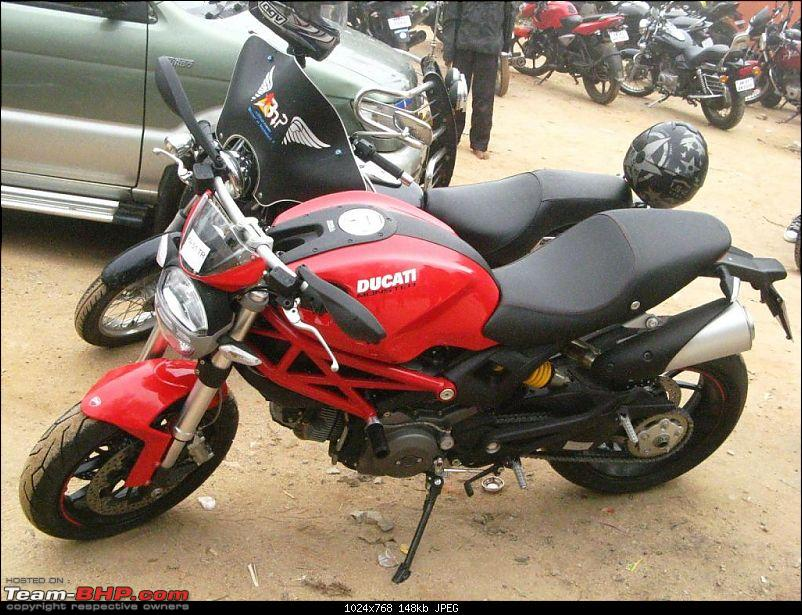 Superbikes spotted in India-camera-dump-268.jpg