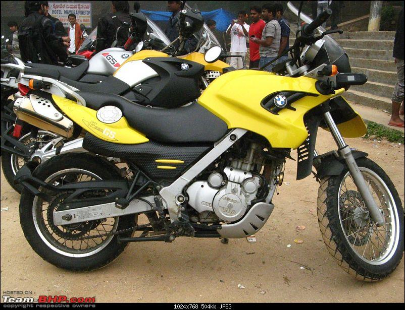 Superbikes spotted in India-camera-dump-272.jpg