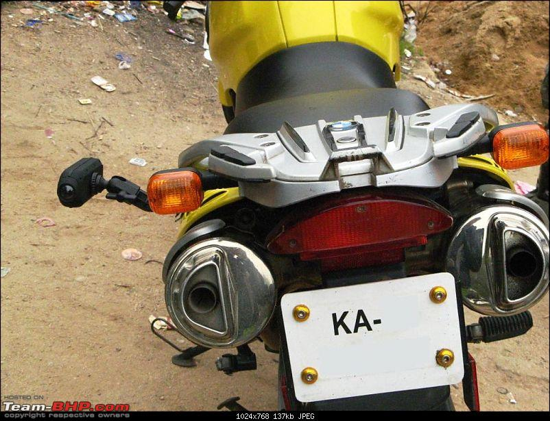 Superbikes spotted in India-camera-dump-274.jpg