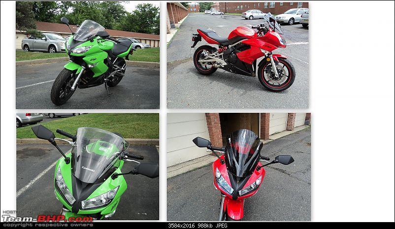 Kawasaki Ninja 650R : Test Ride & Review-5.jpg