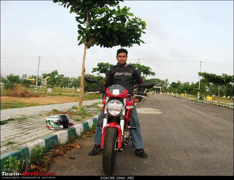 Ducati Monster 796 ownership-img_1747.jpg
