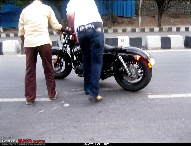 Superbikes spotted in India-img_2683.jpg