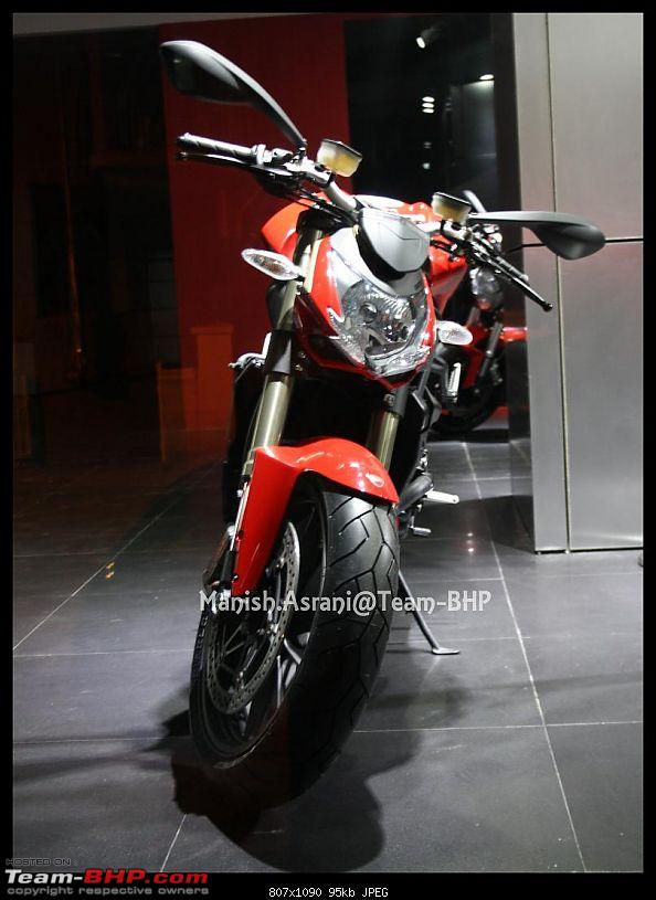 Superbikes spotted in India-img_2046.jpg