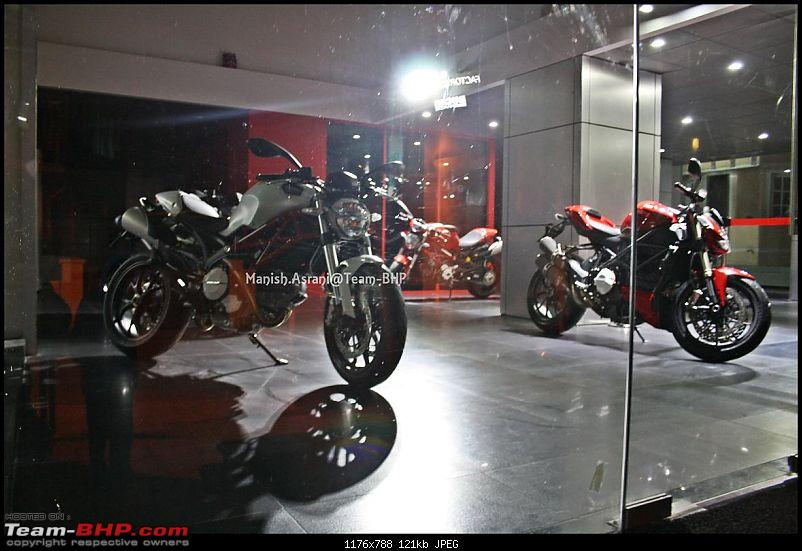 Superbikes spotted in India-img_2041.jpg