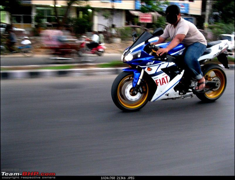 Superbikes spotted in India-img_3074.jpg