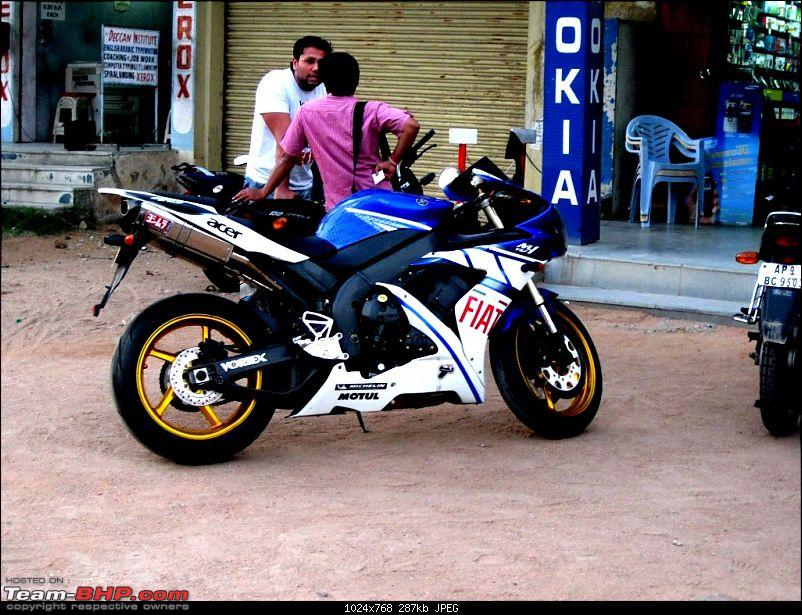 Superbikes spotted in India-img_3081.jpg