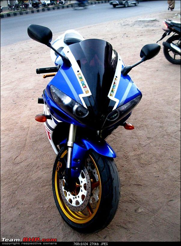Superbikes spotted in India-img_3085.jpg