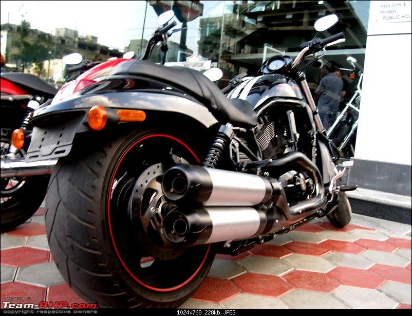 Superbikes spotted in India-img_2967.jpg
