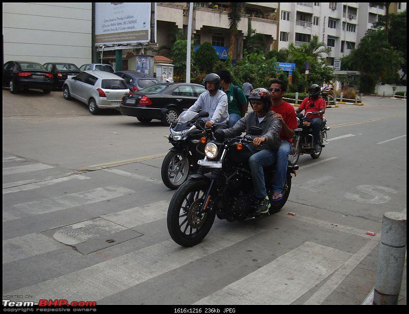Superbikes spotted in India-dsc07782.jpg