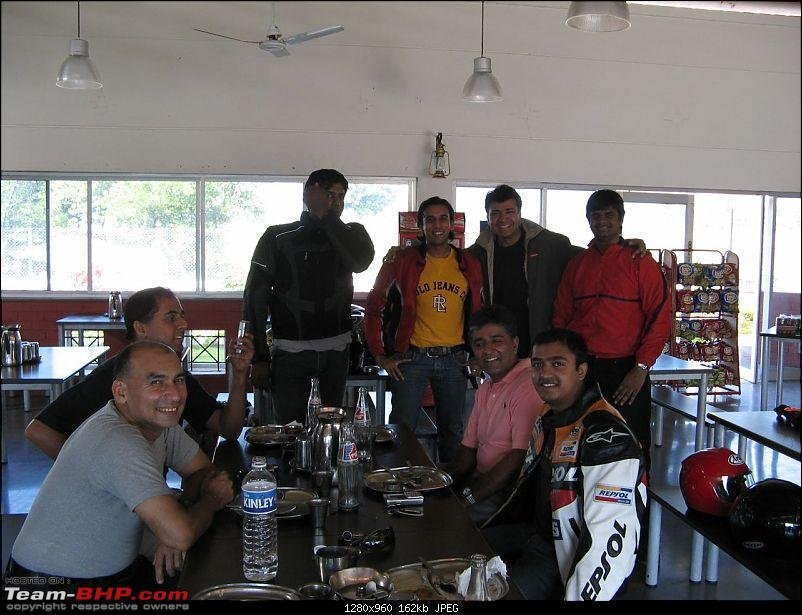 Superbikes, phenomenal rides, great friends and awesome breakfasts-img_0464.jpg