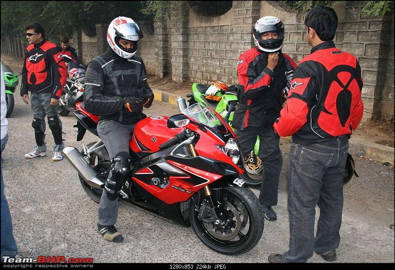 Superbikes, phenomenal rides, great friends and awesome breakfasts-img_0003.jpg