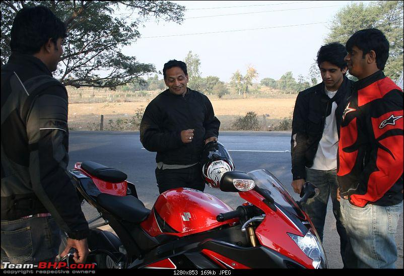Superbikes, phenomenal rides, great friends and awesome breakfasts-img_0009_3.jpg
