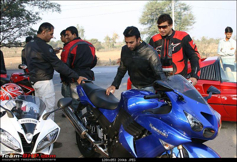 Superbikes, phenomenal rides, great friends and awesome breakfasts-img_0011_3.jpg