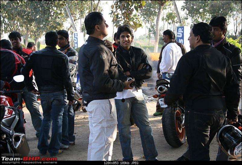 Superbikes, phenomenal rides, great friends and awesome breakfasts-img_0029_2.jpg