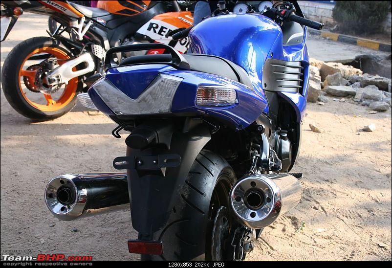 Superbikes, phenomenal rides, great friends and awesome breakfasts-img_0039_2.jpg