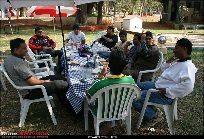 Superbikes, phenomenal rides, great friends and awesome breakfasts-img_0051_2.jpg