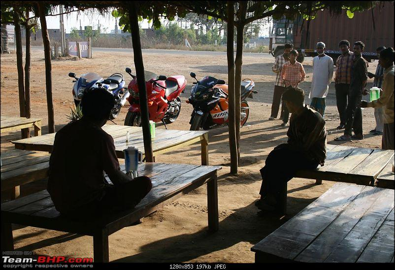 Superbikes, phenomenal rides, great friends and awesome breakfasts-img_0001_3.jpg
