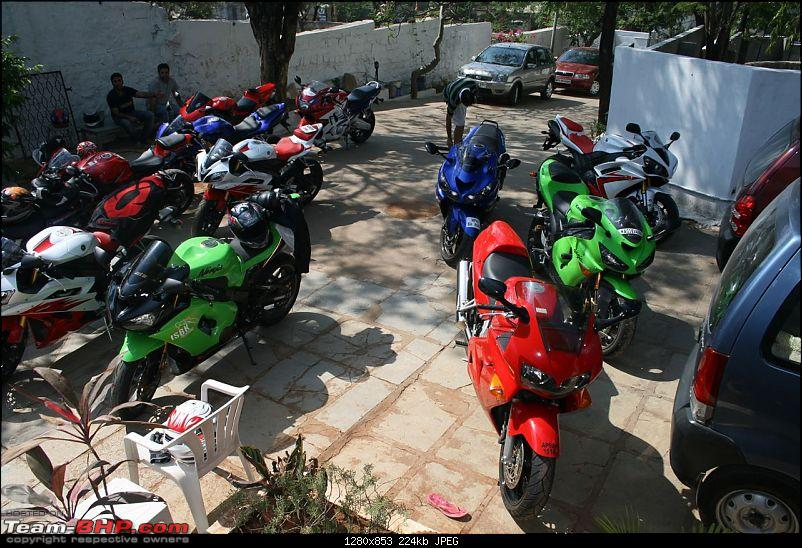 Superbikes, phenomenal rides, great friends and awesome breakfasts-img_0009_5.jpg