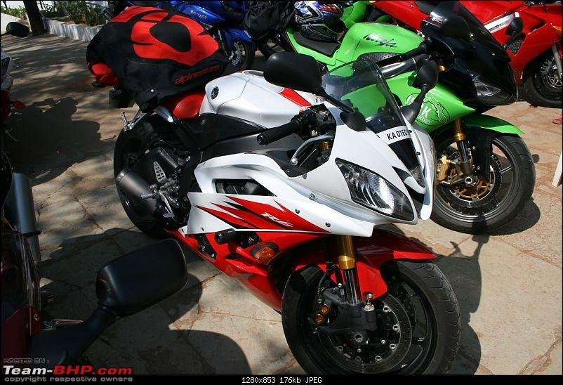 Superbikes, phenomenal rides, great friends and awesome breakfasts-img_0019_5.jpg