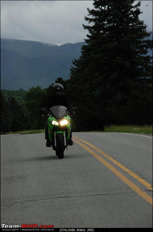 Blackpearl goes green - the Green Goblin (2009 Kawasaki Ninja 650R EX )-dsc_8985.jpg