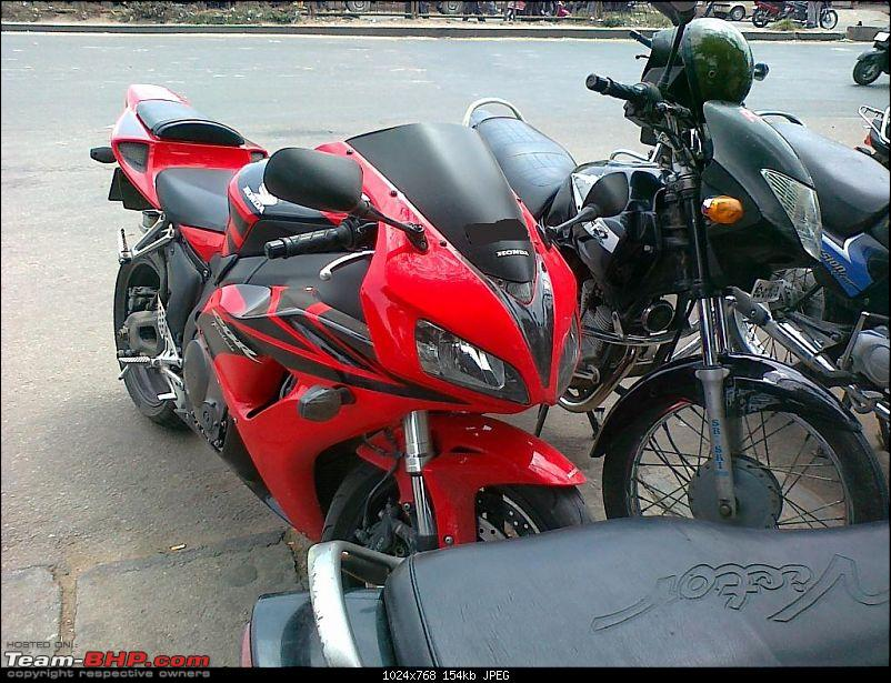 Superbikes spotted in India-29062011140.jpg