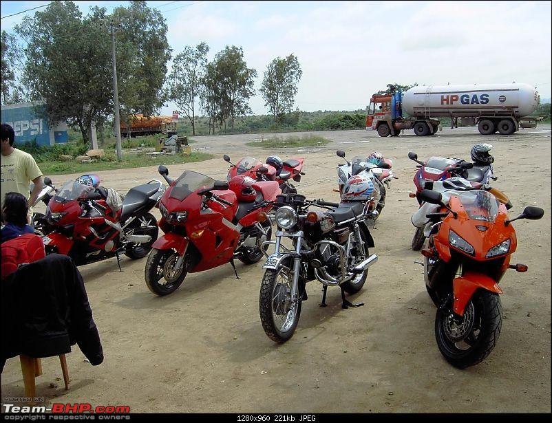 Superbikes, phenomenal rides, great friends and awesome breakfasts-fs002.jpg