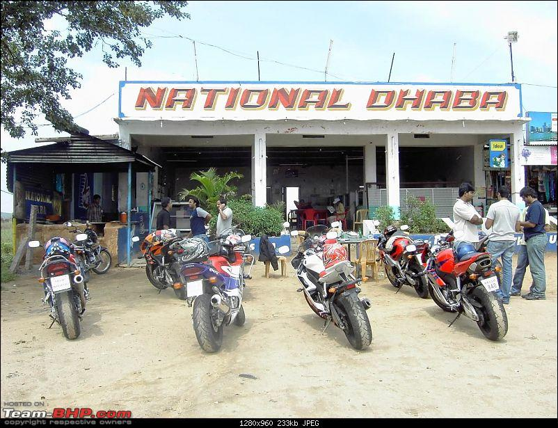 Superbikes, phenomenal rides, great friends and awesome breakfasts-fs005.jpg