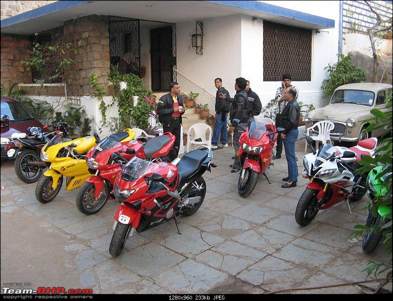 Superbikes, phenomenal rides, great friends and awesome breakfasts-ph10044.jpg