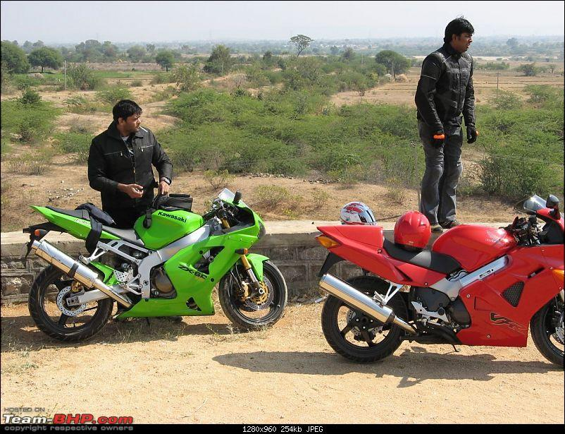 Superbikes, phenomenal rides, great friends and awesome breakfasts-ph10052.jpg