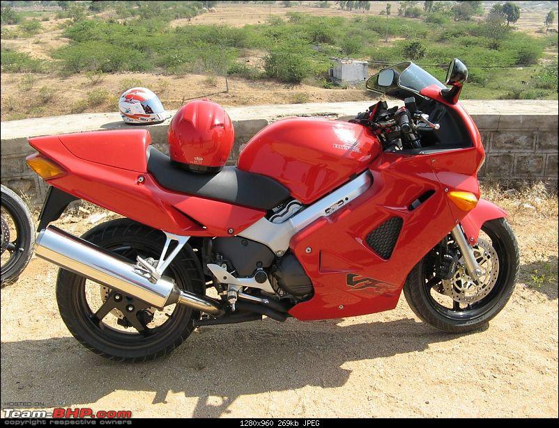Superbikes, phenomenal rides, great friends and awesome breakfasts-ph10057.jpg