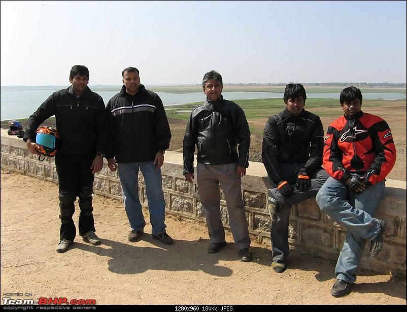 Superbikes, phenomenal rides, great friends and awesome breakfasts-ph10060.jpg