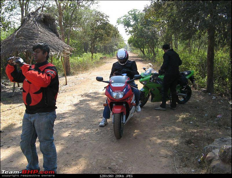 Superbikes, phenomenal rides, great friends and awesome breakfasts-ph10063.jpg